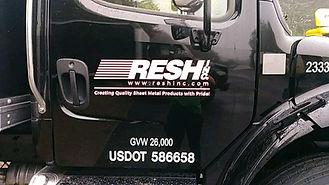RESH INC. DOORS.jpg