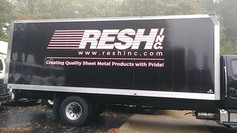 RESH INC..jpg