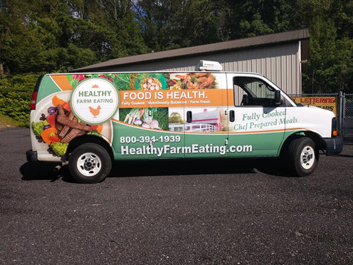 HEALTHY FARMS.jpg