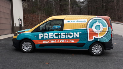 PRECISON PLUMBING &  HEATING 4.jpg