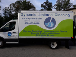 DYNAMIC JANITORIAL CLEANING.jpg