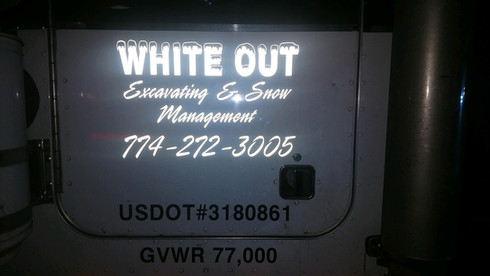 WHITE OUT TRUCK.jpg