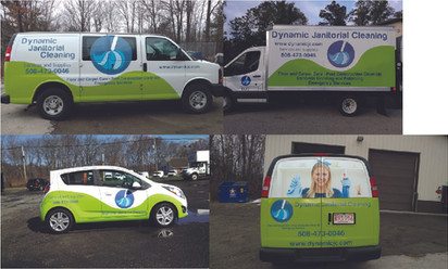 DYNAMIC JANITORIAL CLEANING GROUP.jpg