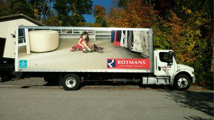ROTMANS GIRL.jpg