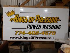KINGS OF PRESSURE SIGNS.jpg