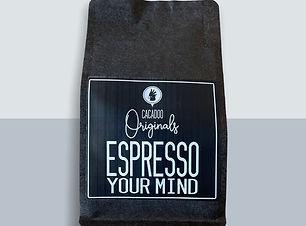 cacadoo-espresso-your-mind~2.jpg