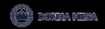 df52543d-2d16-4371-9e0d-d37535afb576-rem