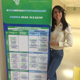 Personal Organizer Salvador- Clarifier Organização de Ambientes