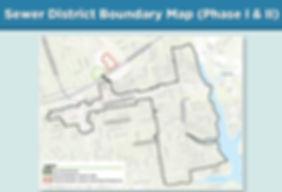 project boundary.JPG