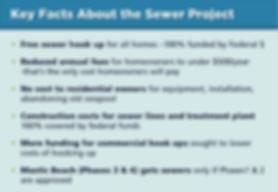 key fact sheet.PNG