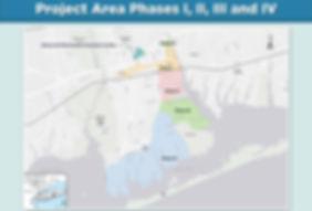 Revised_Study_Area_Map_rev07062018.jpg
