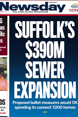 newsday page.PNG