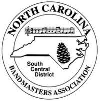 SCDBA Logo.jpg