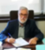 Daniel del Valle abogado.jpg