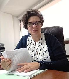 Alejandra del Valle abogada.jpg