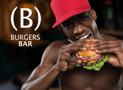 Burgers_portfolio