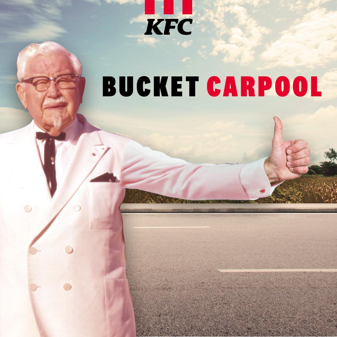 17306 Bucket Carpool_facebook post2.jpg