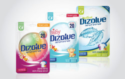 Dizolve_products