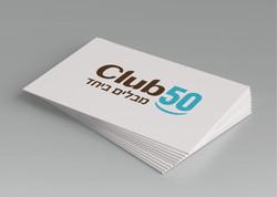 club50_1