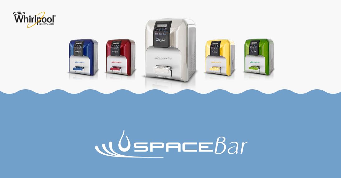 Spacebar01