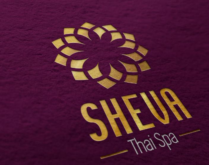 Sheva02