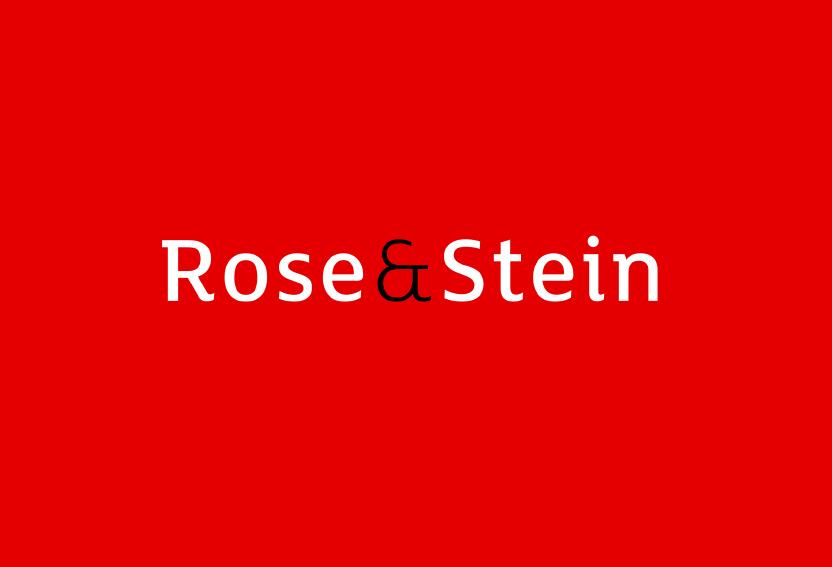 Rosenshtain04