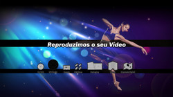 Painel AudioVisual.jpg