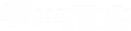 Logo Speedmedia.png