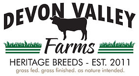 Devon Valley Farms_Final_Logo.jpg