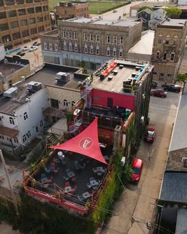Shakers aerial view_vertical_8 12 21.jpg