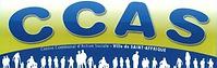 logo_CCAS.png