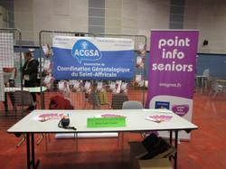 Stand ACGSA-Point Info Seniors