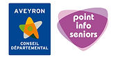 Logo CG-PIS couleur (1).jpg