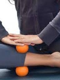 yoga theraby balls - 2 legs.jpg