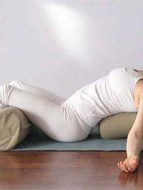 Restorative-Yoga.jpg