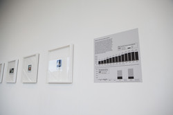Guardian [News] Exhibition Space