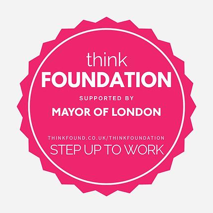 www.thinkfound.co.uk/thinkfoundation