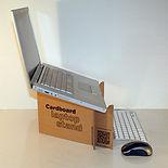 Cardboard-Laptop-Stand-0.jpg