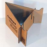 Cardboard-Laptop-Stand-2.jpg