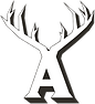 logoforweb_205x_2x.png