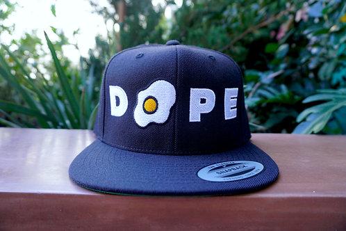 DOPE Hat