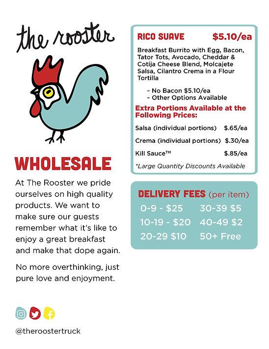 Wholesale One Sheet.jpg