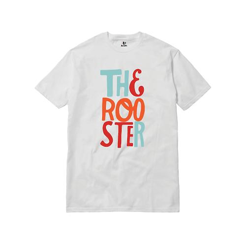 Parra Shirt