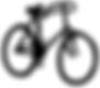 BRYlL1qSTCmwVnRV2bJT_osc-logo-2.png