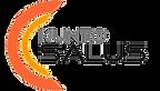 Kuntosalus Logo, Läpinäkyvä – kopio.png
