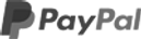 Betalingsmåte, PayPal (logo)