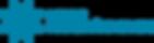 Norske_Husflidhåndverkere_logo.png