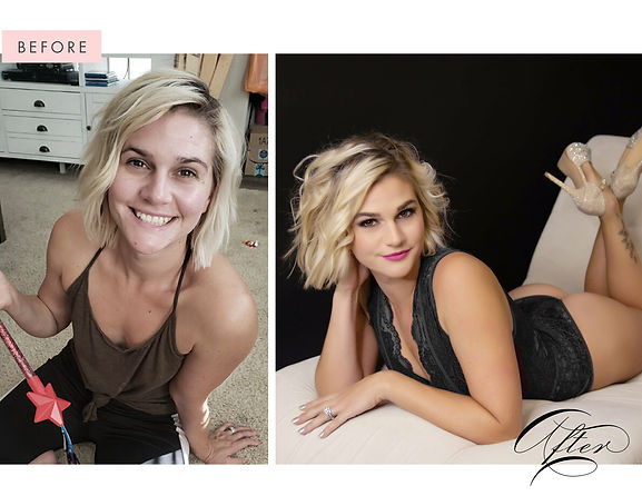 Before and After Alexa.jpg