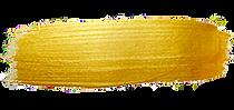 Gold long lighter.png