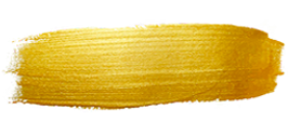 Gold long lighter.png